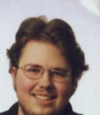 Carsten KOLASSA