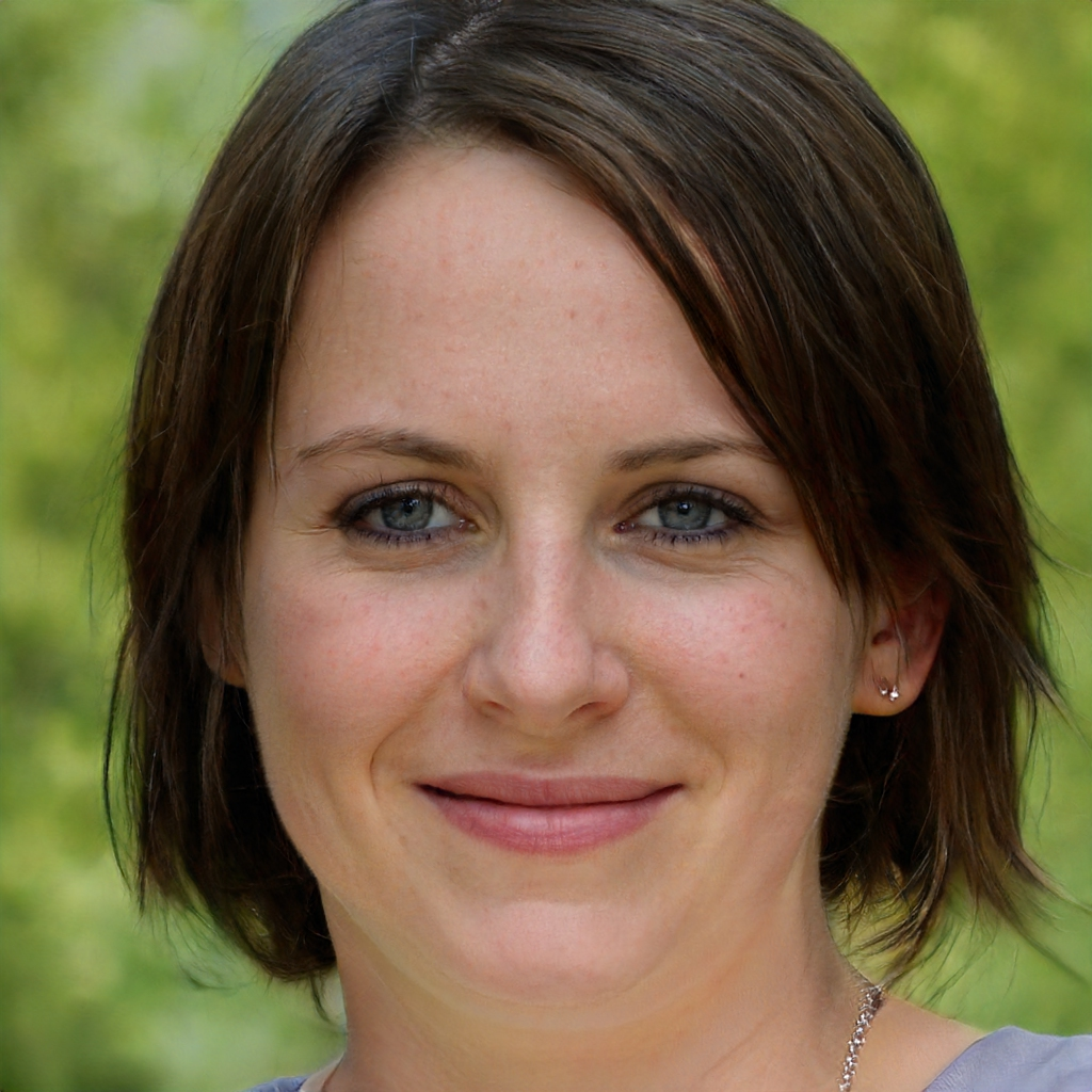 Simone JUGEL
